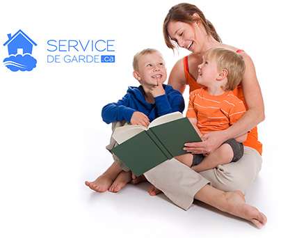 servicedegarde