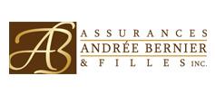 logo_assurance