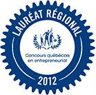logo_regionnal