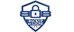 backup-en-ligne